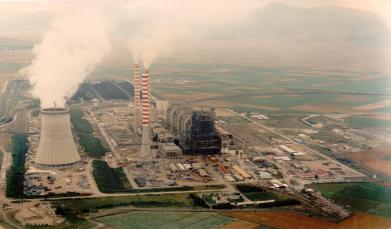 stathmoi-paragogis-ilektrikis-energeias-2