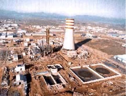 stathmoi-paragogis-ilektrikis-energeias-3